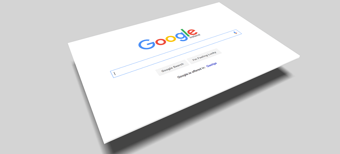 google fetch webmasters search console
