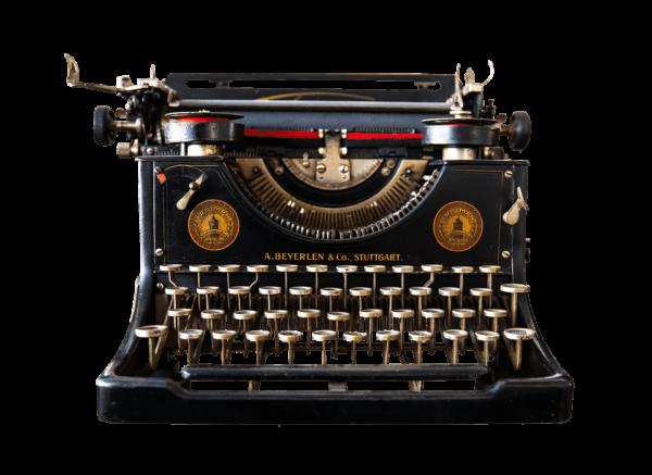 pisanje člankov