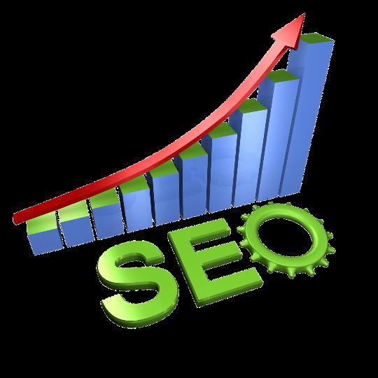 SEO optimizacija spletnih strani poceni